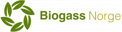 Biogass_Norge